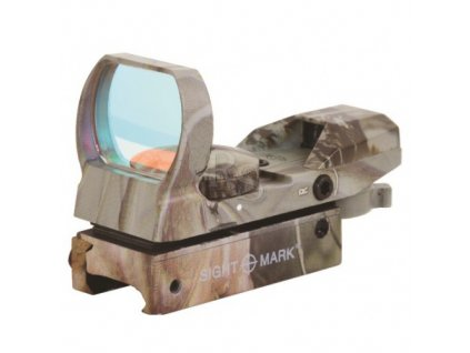 Kolimátor Sightmark Camo