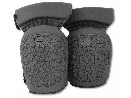 15446 chranice kolen alta contour 360 vibram knee cap cerne