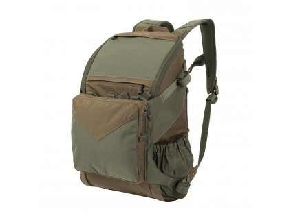 Batoh BAIL OUT BAG® ADAPTIVE GREEN/COYOTE