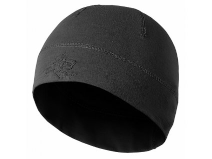 Kulich NFM GARM Light Beanie FR Černý (Velikost L/XL)