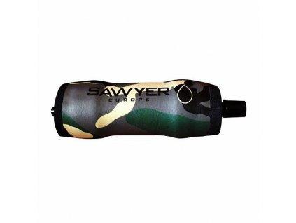20969 ochranny obal na filtry sawyer camo