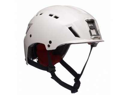 19241 helma team wendy exfil sar backcountry bila