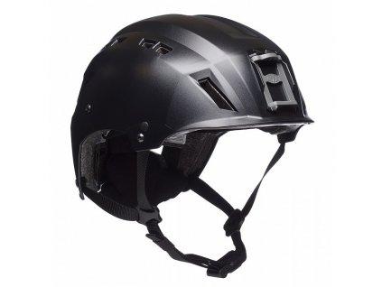 19244 helma team wendy exfil sar backcountry cerna
