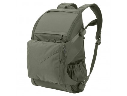 Batoh BAIL OUT BAG® ADAPTIVE GREEN