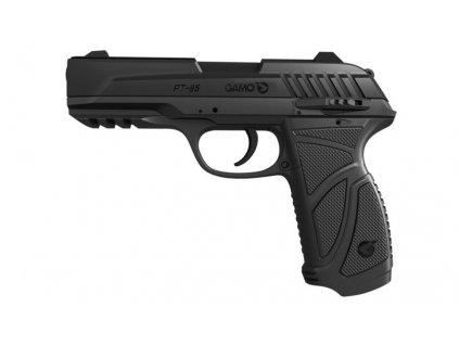 Vzduchová pistole Gamo PT-85 Blowback