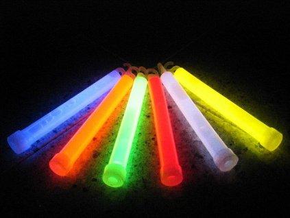 Chemické světlo Lightstick SPORT