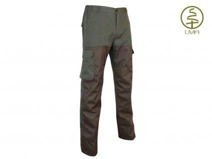 Lovecké kalhoty letní Macreuse