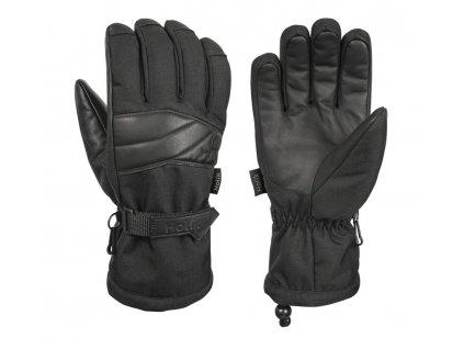 Zimní rukavice Holík Ryan