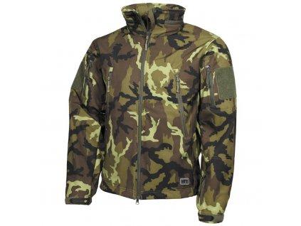 Bunda Scorpion Jacket vz. 95