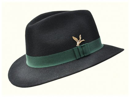 Myslivecký klobouk ARAMIS