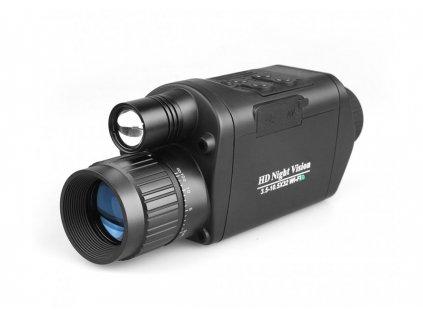 Noční vidění Bestguarder NV-500