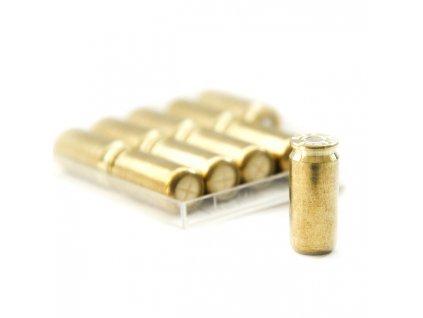 Náboj 9mm Wadie - pepřový pistolový