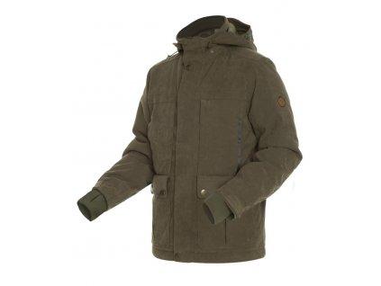 Zimni bunda 655 O B 1 01