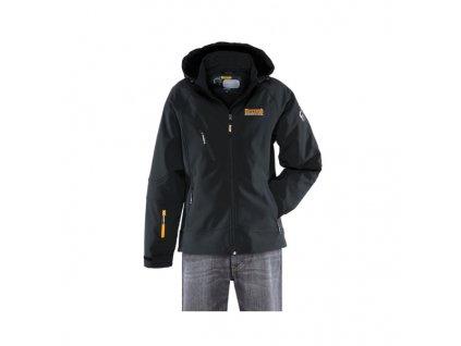 Pánská Softshell-Jacket