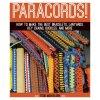 Kniha PARACORDS!