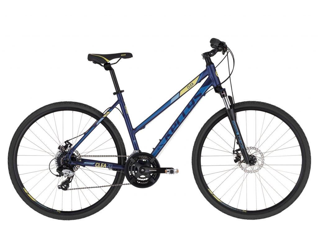 67926 clea 70 dark blue product