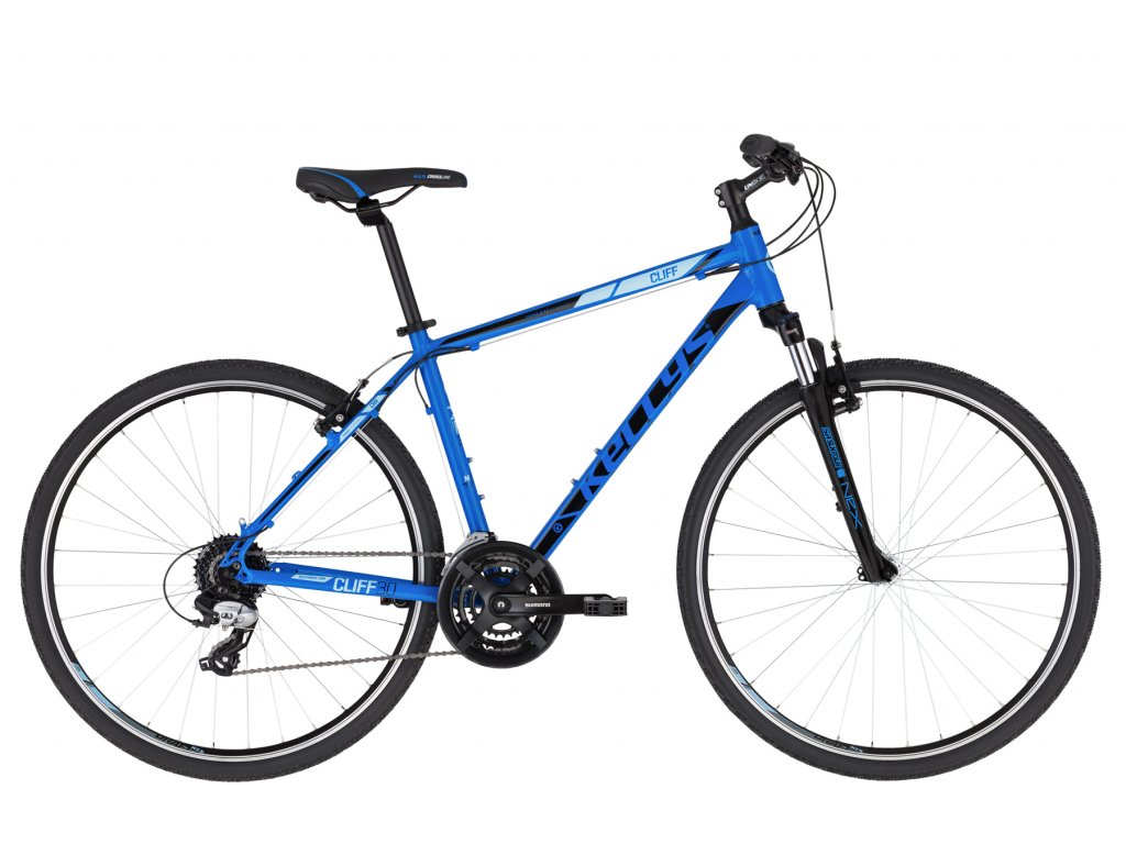 67919 cliff 30 blue product