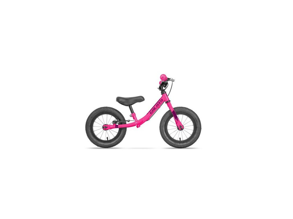 thb kosmik pink 2020 prebarv