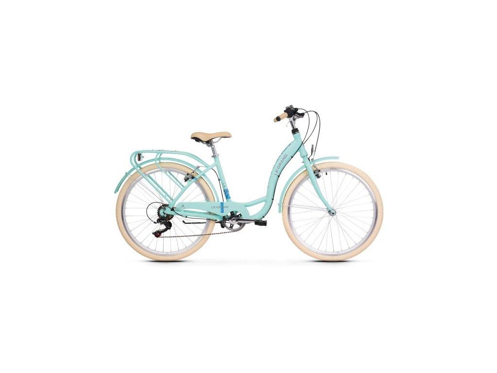 le grand lille 1 lady 2020 celadon blue