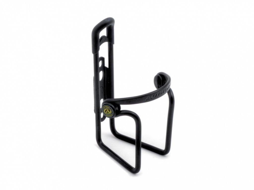Košík ABC-16N ! černá