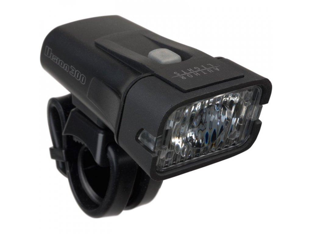 svetlo predni author vision 300 lm usb (1)