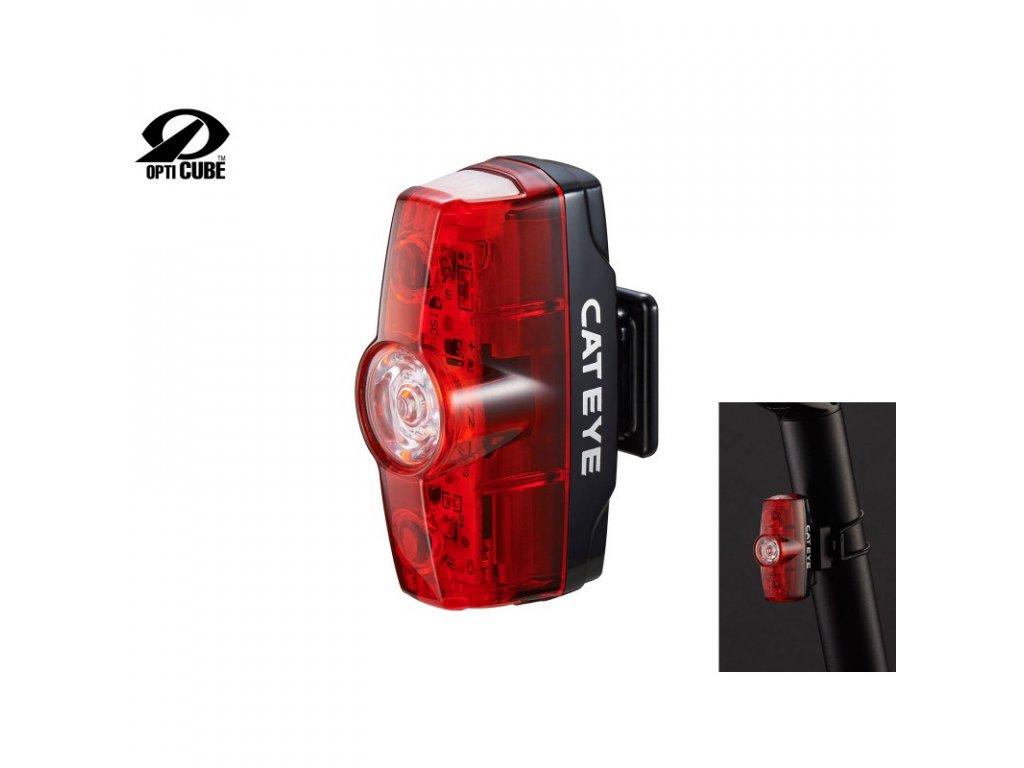 svetlo zadni cateye tl ld635 r rapid mini