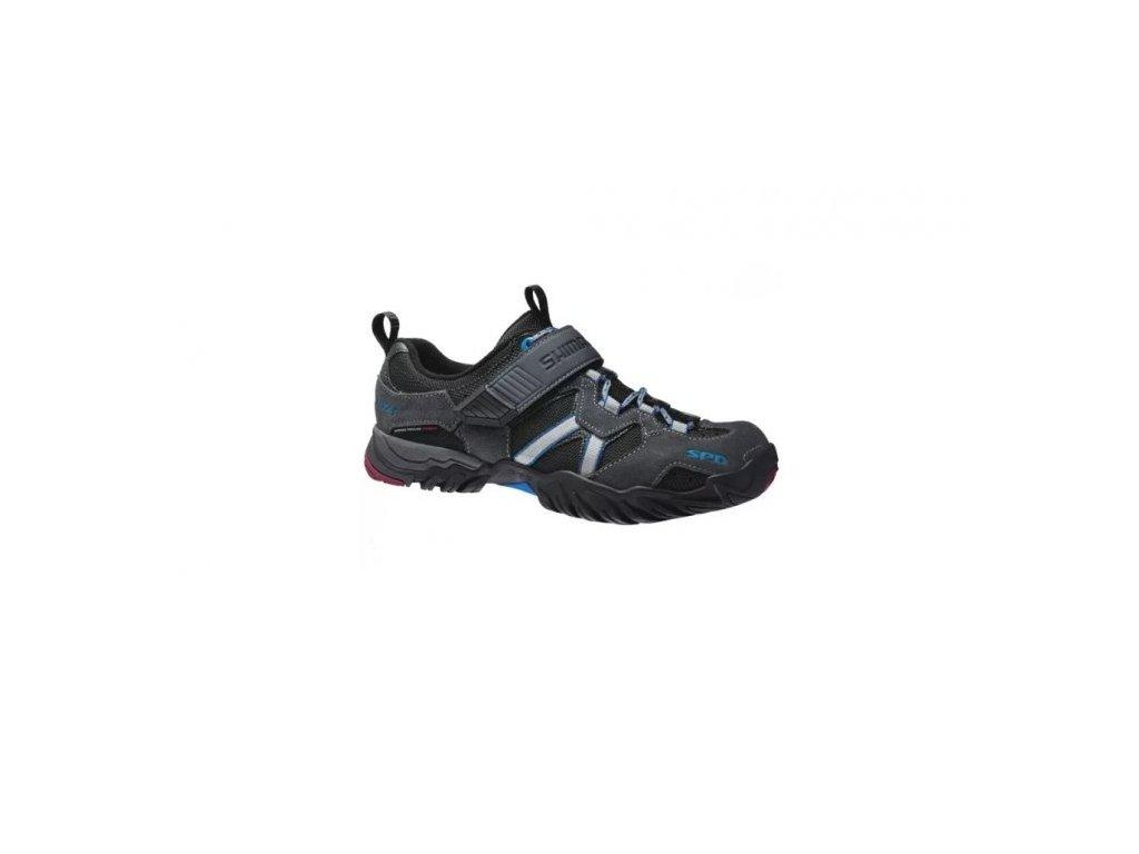 shimano shimano sh mt41g multi sport spd shoes 40