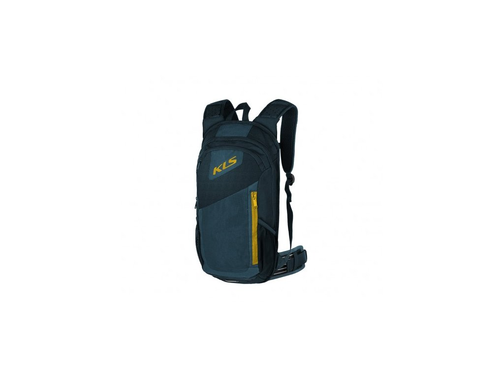 69087 Adept 10 Petrol front product