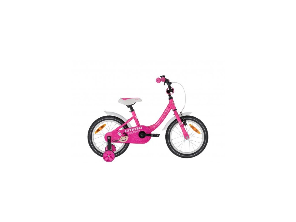 68036 emma pink product