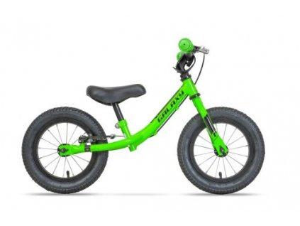 thb kosmik green 2020 prebarv