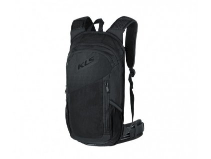 69088 Adept 10 black front product