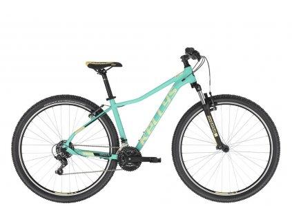 68173 vanity 10 aqua green 29
