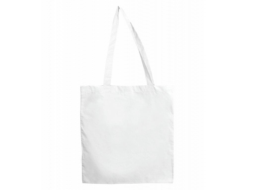 561 Plátěná taška LH