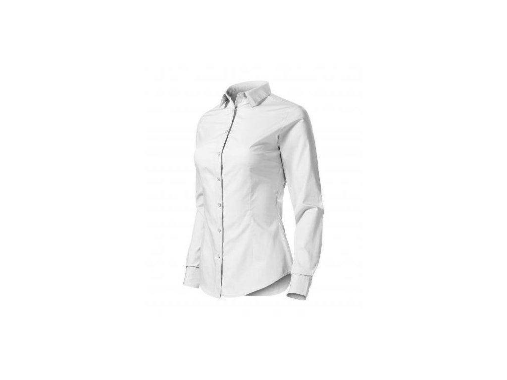 Style LS Košile dámská