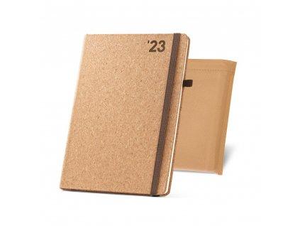 FENTO 200 PROTECTION CAP