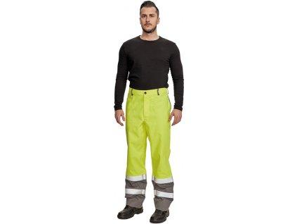 BOGOTA kalhoty