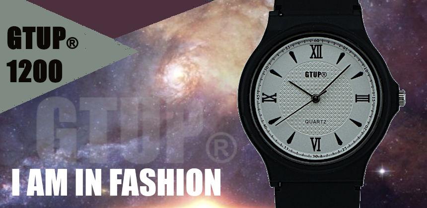 Kupte si kvalitní dámské hodinky GTUP 1200