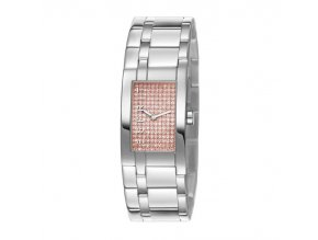 Dámské hodinky ESPRIT