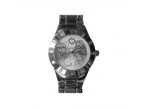 Dámské hodinky GIOVANI