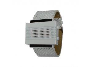 Dámské hodinky OHSEN