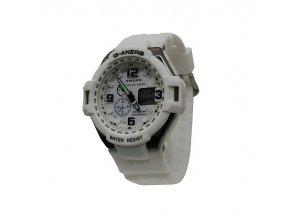 Dámské hodinky G-ANERS