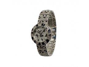 Dámské hodinky CEIQNY