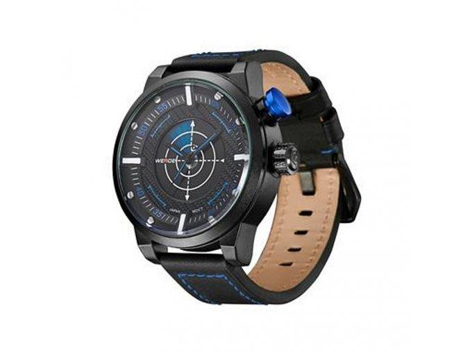 1c5986d0436 Speciální hodinky - extra vlastnosti
