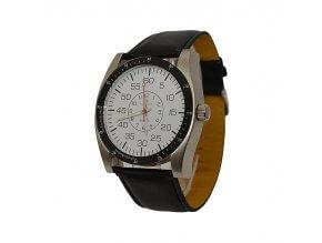 Pánské hodinky TIMENTO