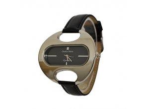 Dámské hodinky CHARLES DELON