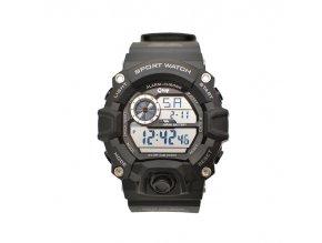 Vojenské army hodinky