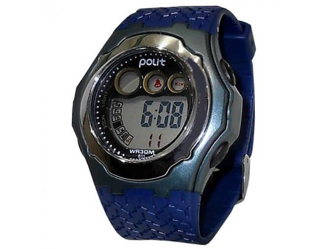 Pánské hodinky POLIT