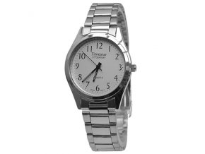 Dámské hodinky podle značek