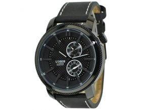 Pánské hodinky LOSER