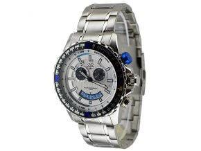Pánské hodinky JVD